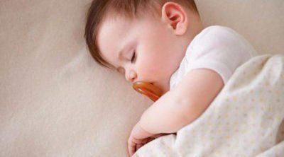 Consejos para ayudar a dormir a un bebé