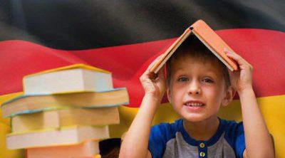 ¿Cuáles son los idiomas más útiles para que aprendan nuestros hijos?