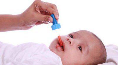 Ni os juguetes desarrollo y comportamiento p gina 17 - Humidificador casero bebe ...