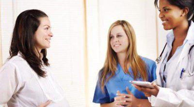 La prueba del azúcar en las embarazadas, ¿en qué consiste?