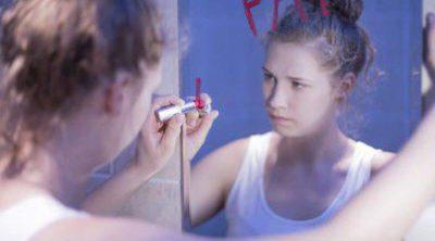 Señales que alertan de que tu hijo o hija tiene anorexia o bulimia