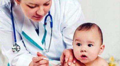 La vacuna contra la meningitis B llega a las farmacias