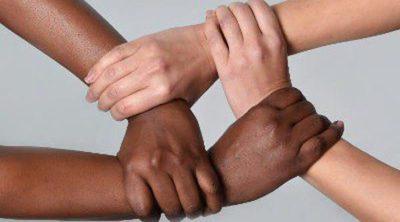 Prevenir el racismo y la xenofobia desde la educación de nuestros hijos