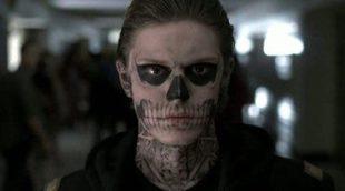 Paso a paso: Disfraces de 'American Horror Story' para Halloween