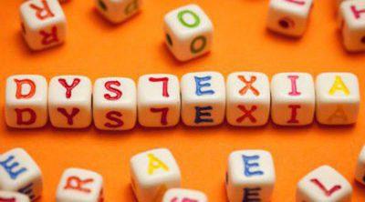 10 falsos mitos sobre la dislexia
