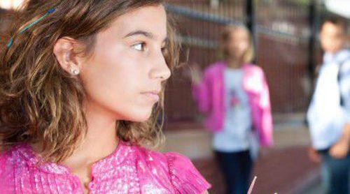 La pubertad en chicas, cambios físicos y psicológicos