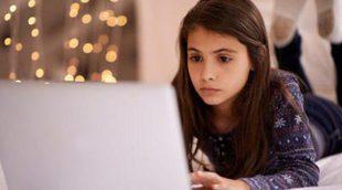 Cómo supervisar la actividad en Facebook de mis hijos