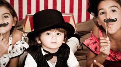 Los beneficios de que los niños den clases de teatro
