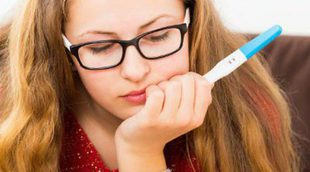 Ser padres en la adolescencia, ¿cómo afrontarlo?