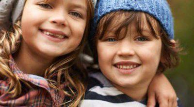 Los beneficios de desarrollar la inteligencia emocional en niños