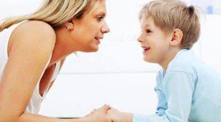 10 medidas para no mimar a nuestros hijos