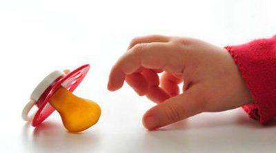Por qué el exceso de limpieza perjudica a los niños pequeños