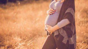 Diferencias entre el primer embarazo y los siguientes