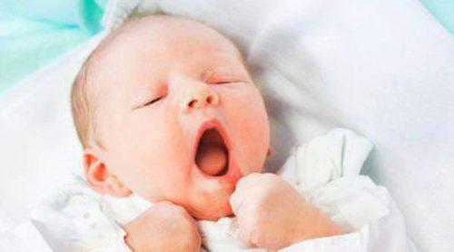 ¿Cuándo y cómo se cierran las fontanelas del bebé?