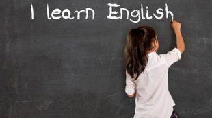 Trucos para mejorar el inglés de tus hijos en el día a día
