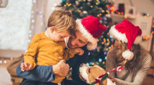 Consejos para una Navidad low cost en familia