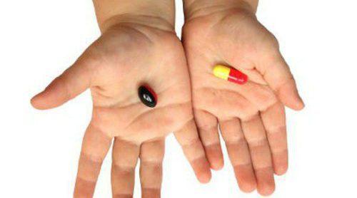 ¿Es posible tratar el TDAH sin medicación?
