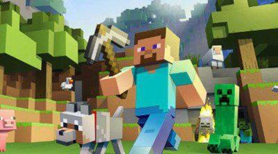 'Minecraft', razones por las que elegir este juego para tus hijos