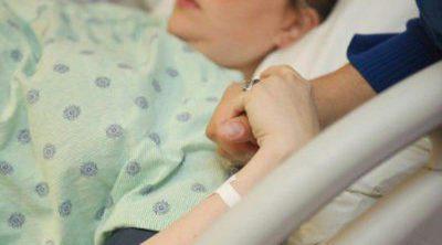 Anestesia o dolor natural en el parto, ¿qué elegimos?