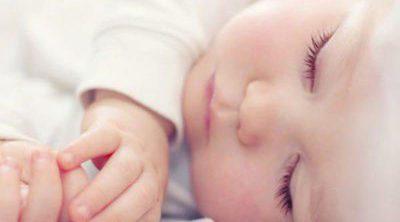 Nanas para dormir a nuestro bebé