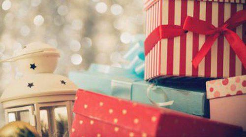 Consejos para comprar los regalos a los niños esta Navidad