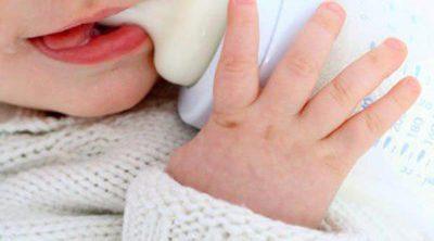Ventajas y desventajas de la lactancia mixta