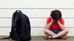 Mi hijo no quiere ir al colegio, ¿qué ocurre?