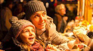 5 planes que podemos hacer en Navidad con niños