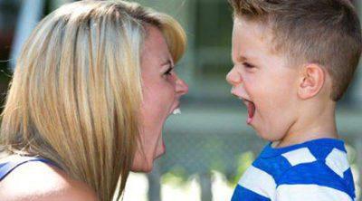 Pierdo mucho la paciencia con mis hijos, ¿cómo aprender a desarrollarla?