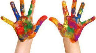 Niños ambidiestros, ¿por qué no desarrollan la lateralidad?