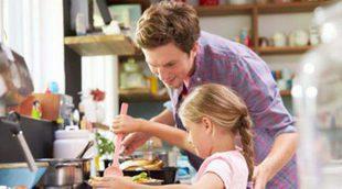 7 aficiones que puedes desarrollar gracias a tus hijos
