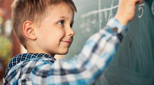El modelo de la escuela inclusiva