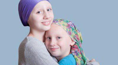La leucemia en niños y tasa de supervivencia
