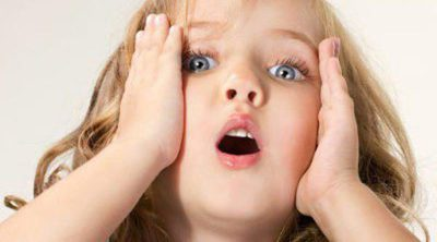 7 cosas que tenemos que evitar para no avergonzar a nuestros hijos