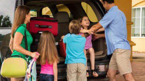 5 destinos turísticos para pasar la Semana Santa en familia