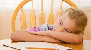 Diferencias entre el déficit de atención y la hiperactividad