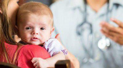 La fibrosis quística en niños al detalle