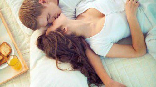 Consejos para volver a practicar sexo después del parto