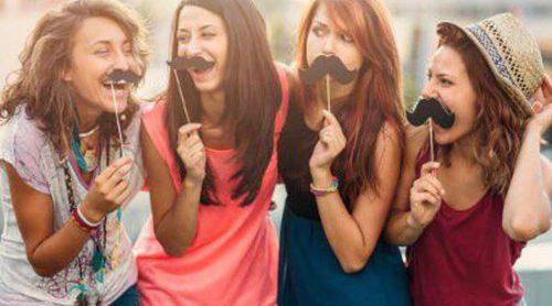 7 aspectos positivos que tienen los hijos adolescentes y debemos recordar