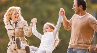 ¿Puede afectar a mis hijos pequeños que tenga nuevas parejas?