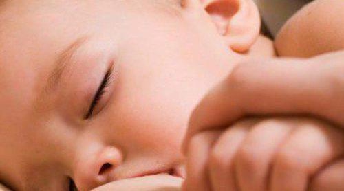 ¿Cómo saber si mi leche es de mala calidad para el bebé?
