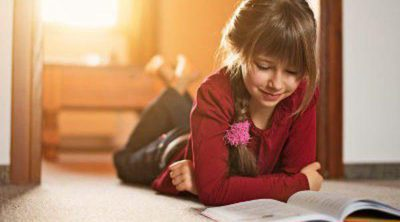 ¿A partir de qué edad pueden quedar los niños solos en casa?