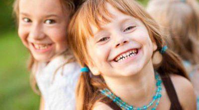 Cómo enseñar Inteligencia Emocional a tus hijos