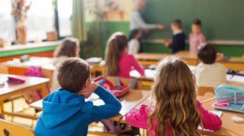7 cuestiones debemos tener en cuenta a la hora de elegir colegio