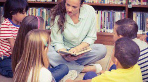 8 películas que nos enseñan el valor de los profesores