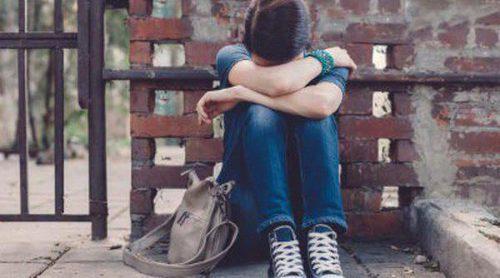 Señales de violencia de género en la adolescencia