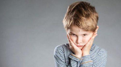Qué hacer cuando los niños no cooperan