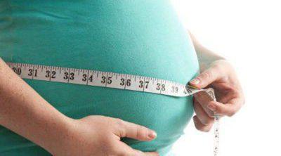 Cómo perder peso después del parto