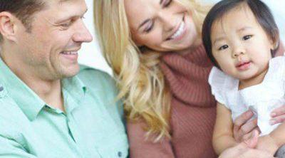 Cómo ser unos buenos padres adoptivos