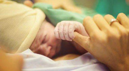 La posibilidad de tener un parto vaginal después de una o varias cesáreas